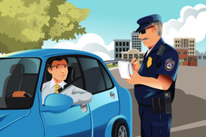 Traffic ticket attorneys